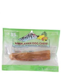 Himalayan Dog Chews Medium Dog Treats
