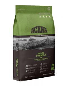ACANA - Heritage Paleo Dog Food