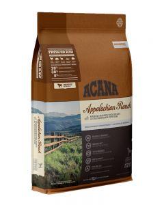 ACANA Regionals Appalachian Ranch Dog Food