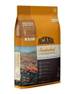 ACANA Regionals Meadowland Dog Food
