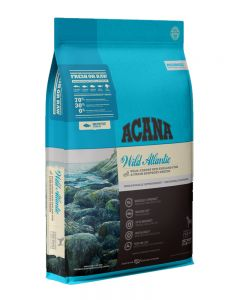 ACANA Regionals Wild Atlantic Dog Food