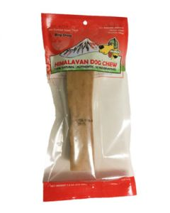 Himalayan Dog Chews Large Dog Treats