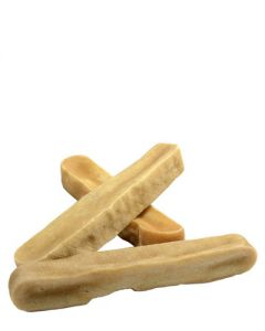 Yeti Dog Chew Large Natural Dog Chews