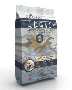 Horizon Legacy Fish Dog Food