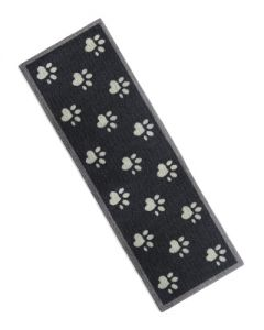 "Howler & Scratch ""Big Paws"" Pet Runner"
