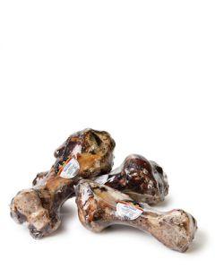Pet 'n Shape Titan Bone