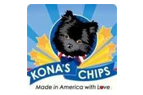 Shop Kona's Chips Dog Treats