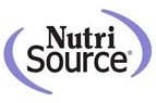 Shop Nutrisource Pet Food