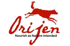 Shop ORIJEN Dog Food