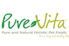 Shop Pure Vita Pet Food
