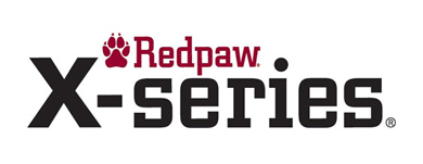 Redpaw X-Series Dog Food