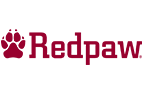 Shop Redpaw Dog Food