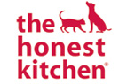 Shop The Honest Kitchen Pet Food